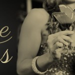 luxe-banner