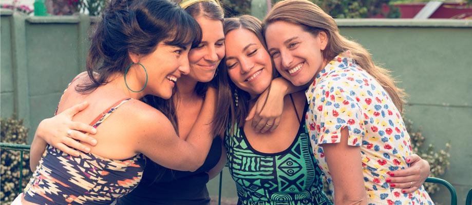Hen Party Games The Ladies Will Love!HenHeaven Blog