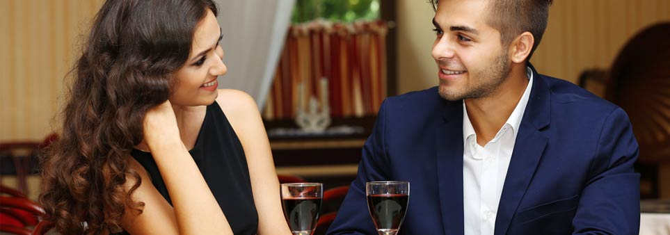 10 Mistakes To Avoid When Dating, From The Other Gender