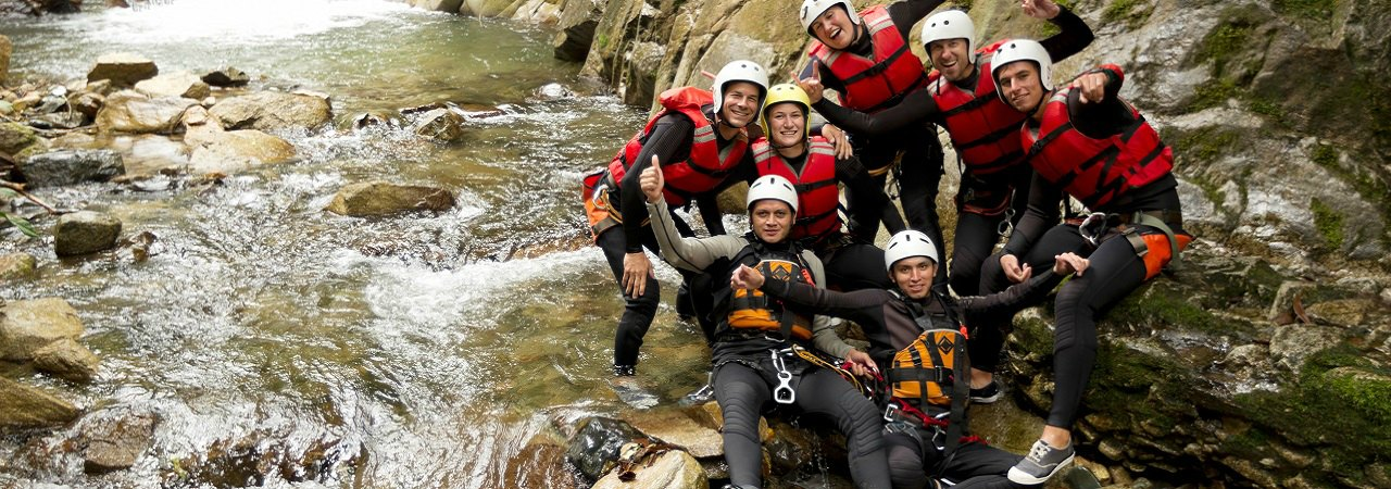 Legendary things to do for your stag do away