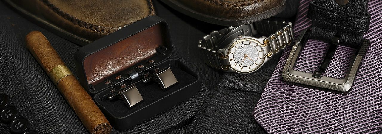 5 top men's fashion trends for Autumn/Winter 2015