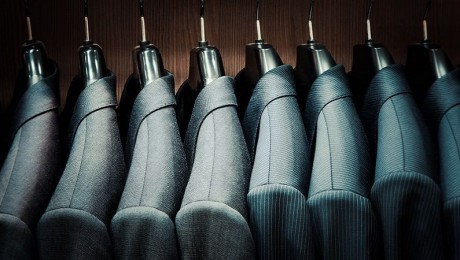 grey-suits-compressor