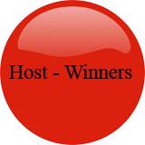 host winners